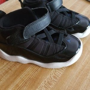 Other - Kids shoes